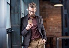 Beratung, Verkauf, Service: Handys & Verträge, Internet- & Telefonanschlüsse, Reparaturen & Garantieabwicklung
